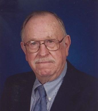 Keith Thomason