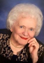 Pearl Russert