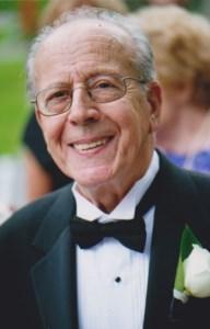 Michael  Califano