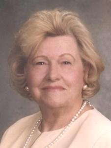 Maurine Sullivan  Harris