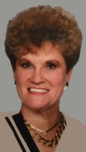 Mildred Jean  Pierceall