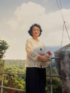 Siv Hieng  Kang