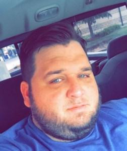 Seth Aaron  Locklear