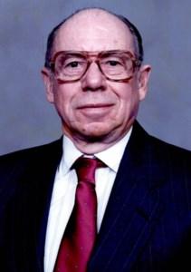 James C.  Shaffer