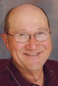 Robert Lynn  Stiles Sr.