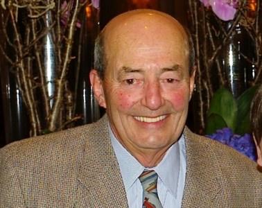 William Biagio  Iaconelli