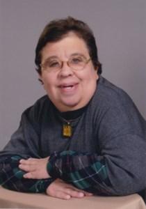 Karen E.  Glowacki