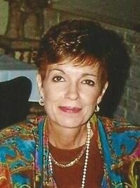 Kristin Rose  Pancner