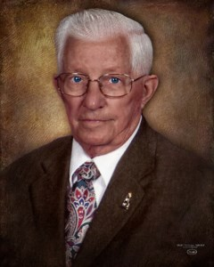 "Walter W. ""Bill""  Million"