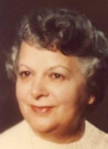 Josephine I.  Carrier