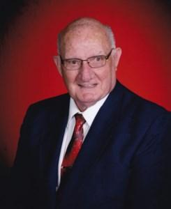 Dr. Nelson  Wilhelm
