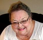Bonnie Marion