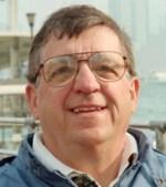 Thomas Altenbern