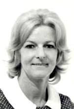 Johanna Prior