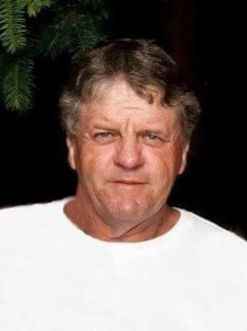Randy Warren  Woodward