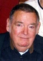 William Schoen