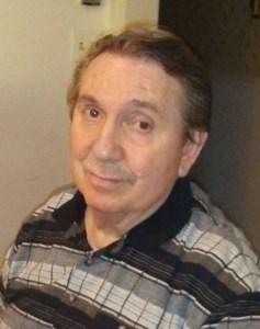 Joseph Robert  Berman