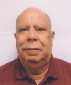 Ramon E.  Ferreira
