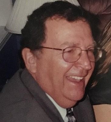Lucien Gratton