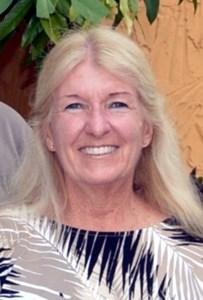 Denise Ann  Graph