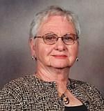 Letha Richardson