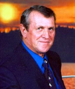 Floyd Blaine  Wooldridge