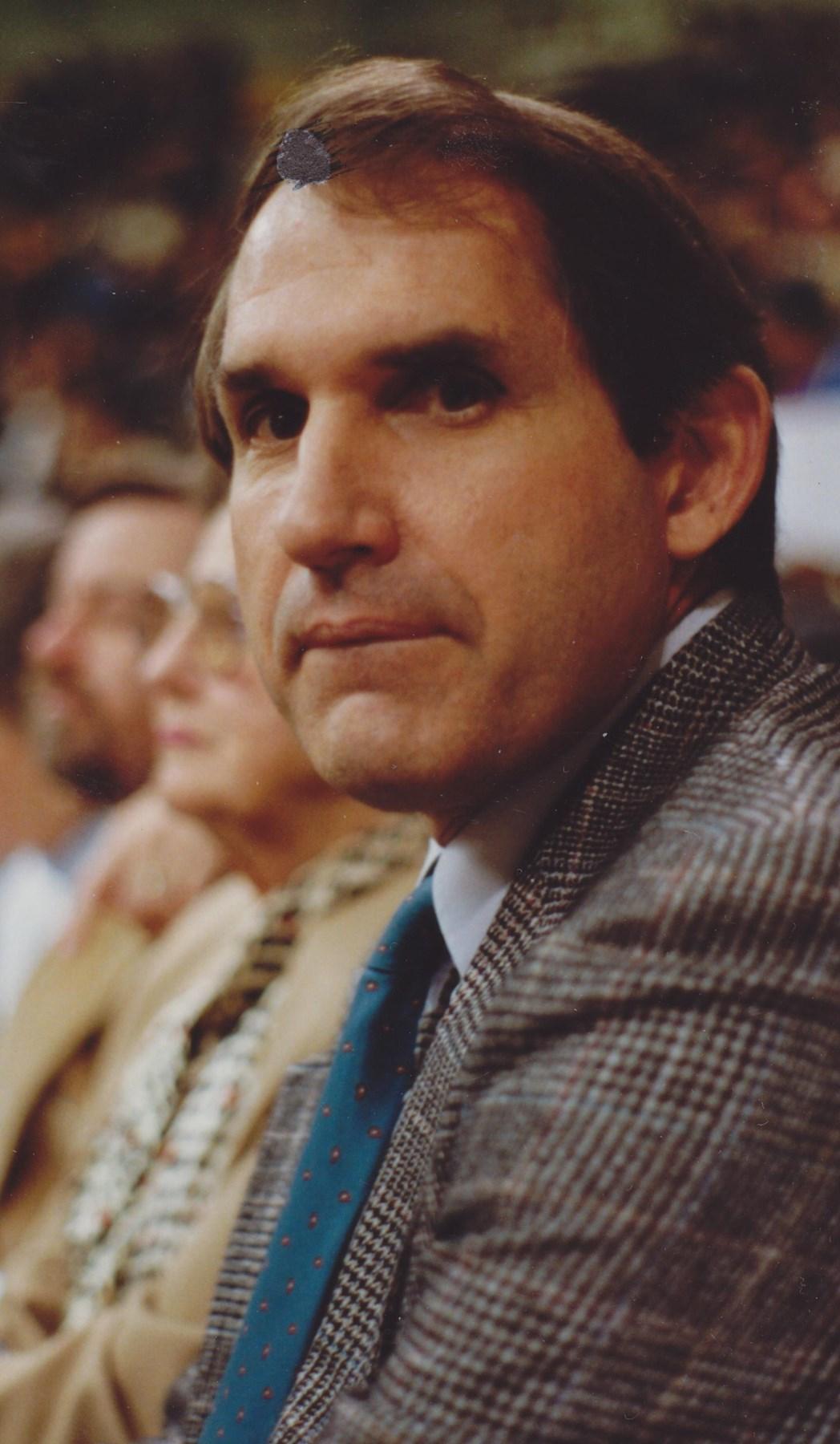 Dr James Davis Hall Dds Obituary Athens Ga