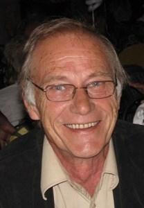 Daniel  Desmé
