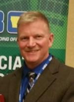 Denny Bernholtz