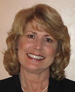 Yvonne  Watts-Massey