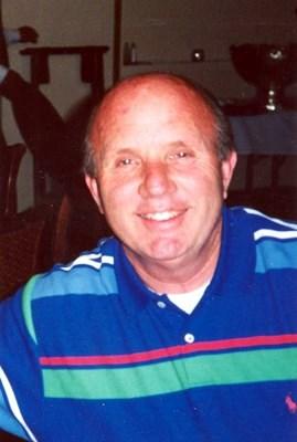 Paul DeSaegher