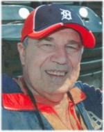 Richard Mazalouskas