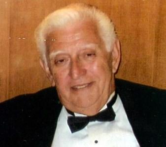 Benito  Lombardi