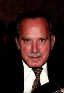 Francisco  Jaquez Rivas