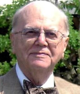 Louis-Henri  Mercille