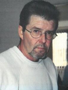 Norbert  Thilges