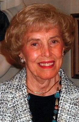 Sonia Hogan