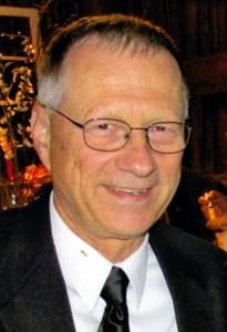 Thomas John  Korniski