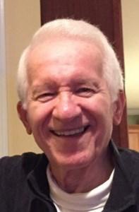 James Robert  Johnstone