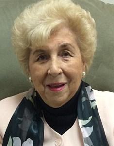 Dorothy Taylor  Stokvis