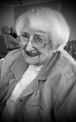 Margaret Little
