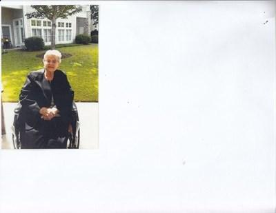 Lois Livingston