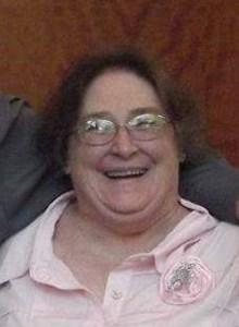 Linda M.  Swan