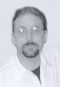 Dwayne Allan Lawrence  McEwen