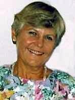 Sandra Elaine  Kerr