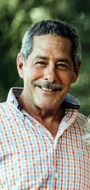 Gary Michael  Bryant