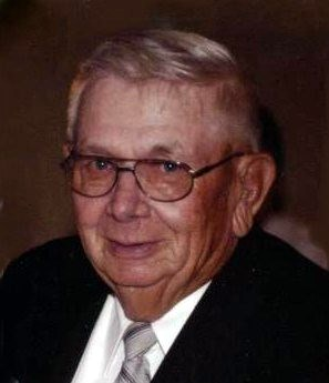 Marvin  Bauermeister