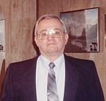Anthony Bilin
