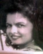 Angelica Ropiza