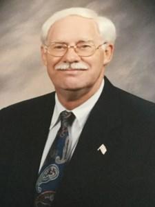 Herbert G  Sanders